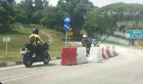 spyshot-r25-malaysia-
