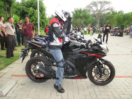 tes ride r25 (3)