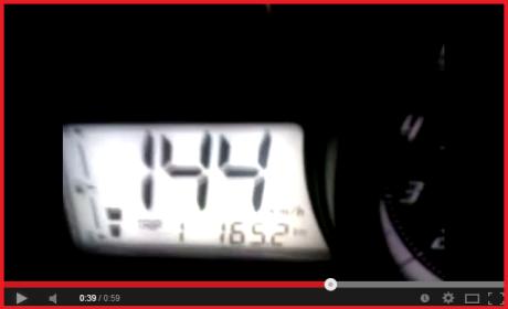 top speed r15 (2)