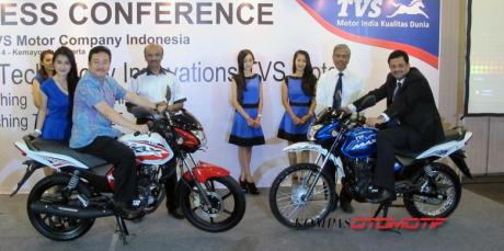 tvs max 125 (1)