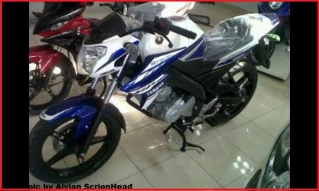 vixion moto gp (2)