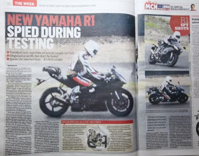 2014-Yamaha-YZF-R1-1024x805