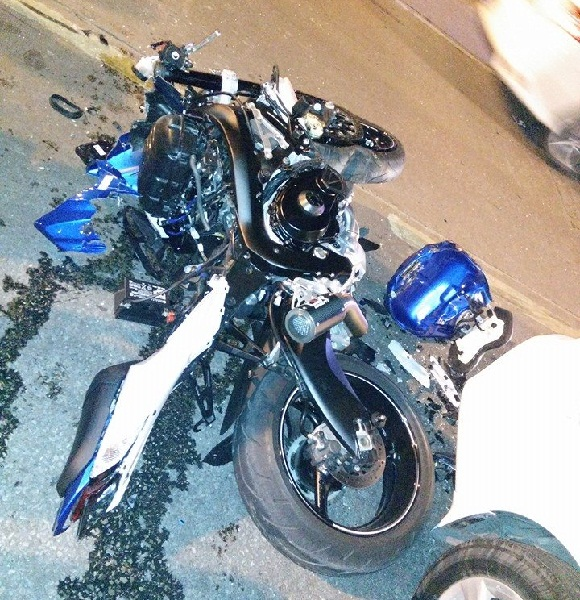 crash (2)