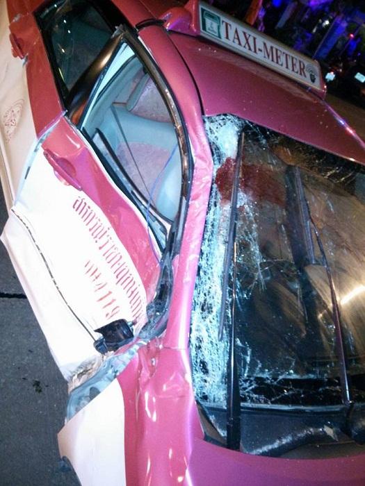 crash (3)