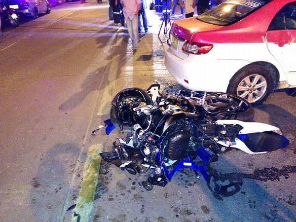 crash (4)