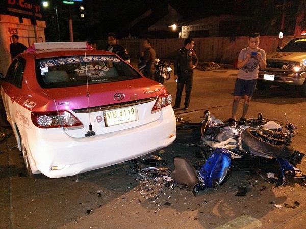 crash (5)
