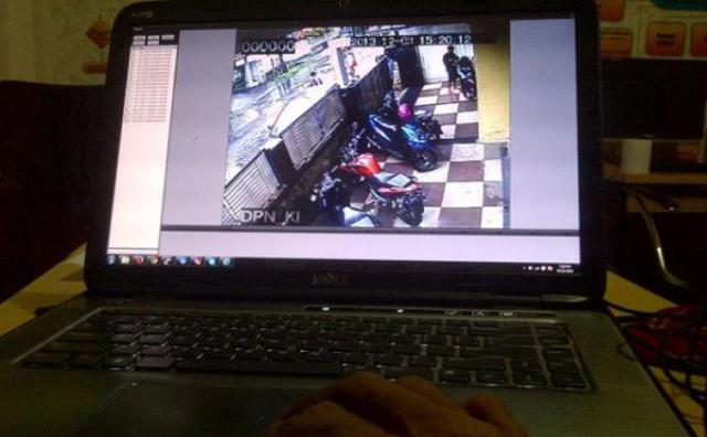 20131204_140437_pencuri-motor-curanmor-cctv