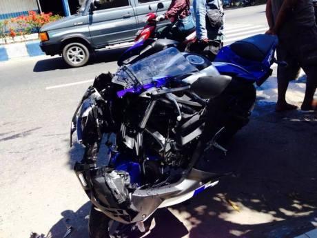 crash r25 (1)