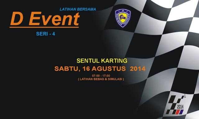 d event (4)