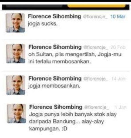 florence (2)