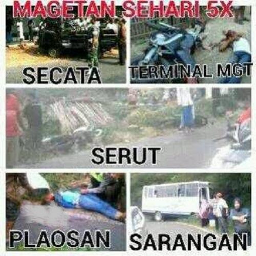 kecelakaan (1)