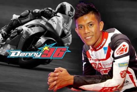 Kronologis-Kematian-Denny-Triyugo-Indoprix-2014-Sentul-1