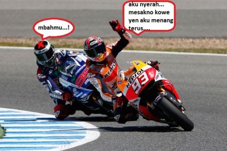 Marc-Marquez-Jerez-MotoGP