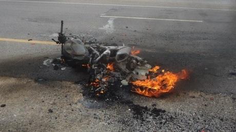 ninja thailand terbakar (6)