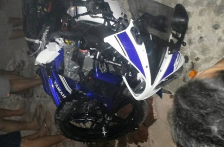 r15 crash (3)