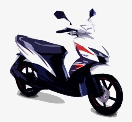 skutik-baru-Yamaha-1