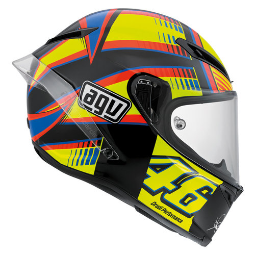 agv_corsa_sole_luna_rossi_helmet_yellow_black_blue_zoom