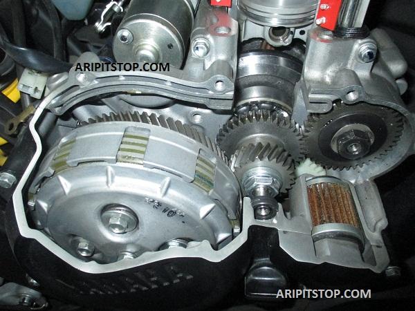CUTTING ENGINE r15 (4)