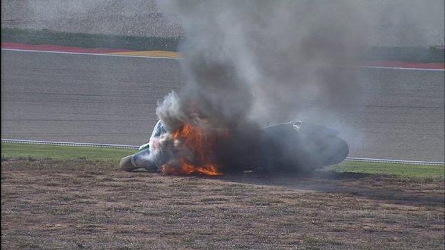 hector crash (2)