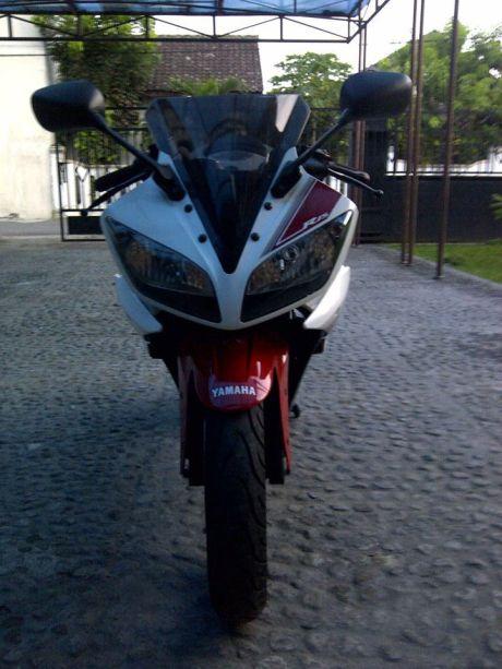 modif r15 (15)