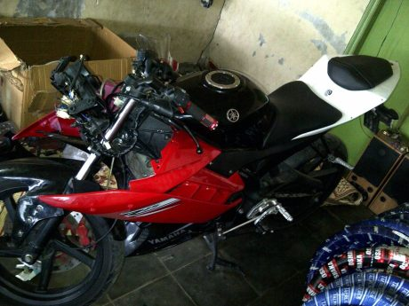 modif r15 (3)