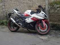 modif r15 (9)