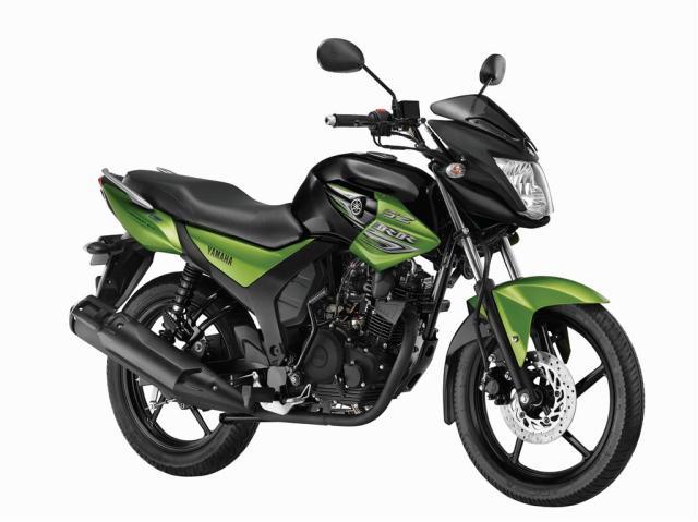 Yamaha-SZ-RR-V2.0-BlueCore