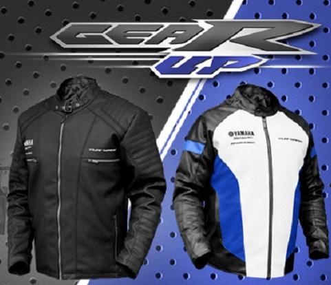 48 Model Jaket Terbaru Bulan November Gratis Terbaru