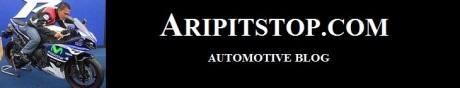 ARIPITSTOP