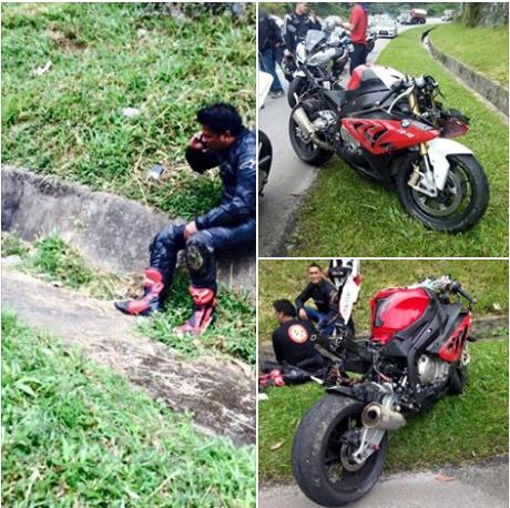 crash (1)