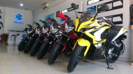 2015-Pulsar-200-SS-Dealership