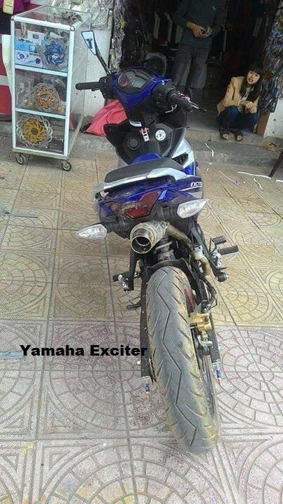 exciter (1)