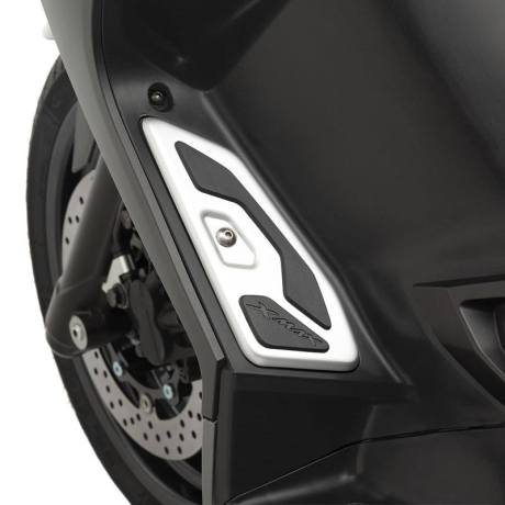 accesories nmax (4)