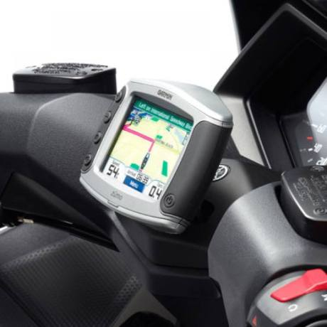 accesories nmax (5)