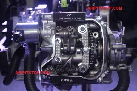 ENGINE CUTTING NMAX (12)