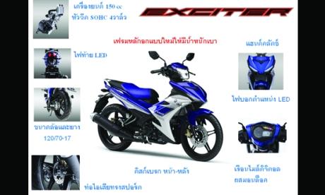 exciter thailand (8)