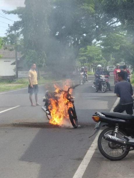 motor terbakar2