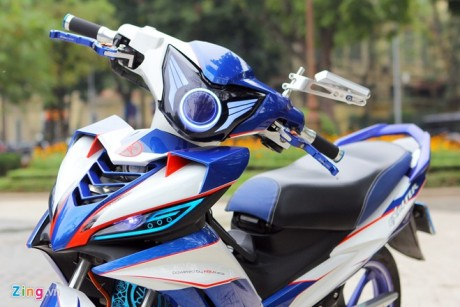 modifikasi exciter (5)