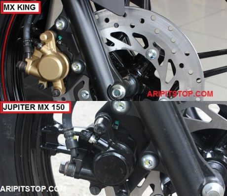 MX KING VS JUPITER MX 150 (11)