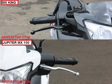 MX KING VS JUPITER MX 150 (13)