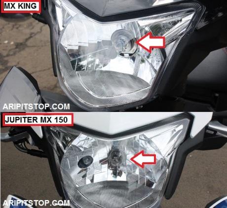 MX KING VS JUPITER MX 150 (3)