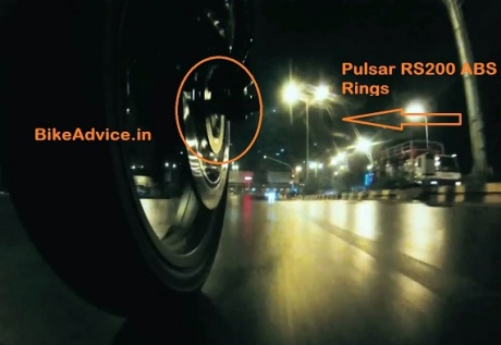 Pulsar-RS200-ABS