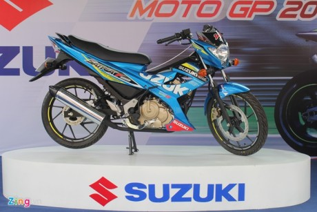 rider satria moto gp (2)