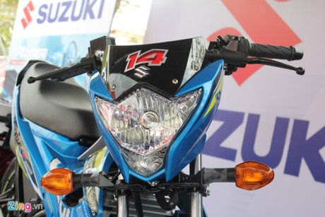 rider satria moto gp (4)