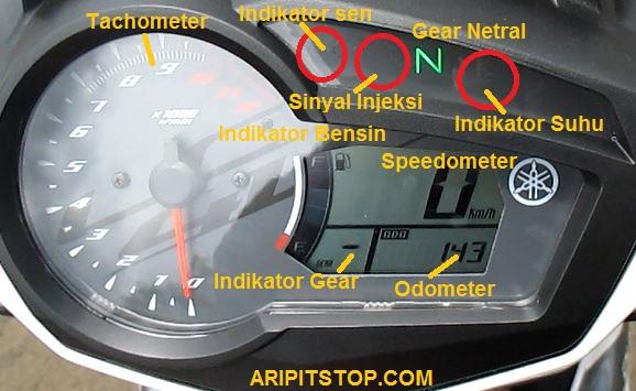 Aripitstop bedah panel speedometer mx king berbeda dengan aripitstop bedah panel speedometer mx king berbeda dengan jupiter mx 150 plus video swarovskicordoba Choice Image