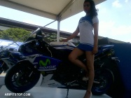 SPG SUNDAY RACE (1)