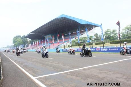 SUNDAY RACE 1 (3)