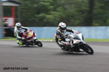 SUNDAY RACE R15 PROFESIONAL (5)