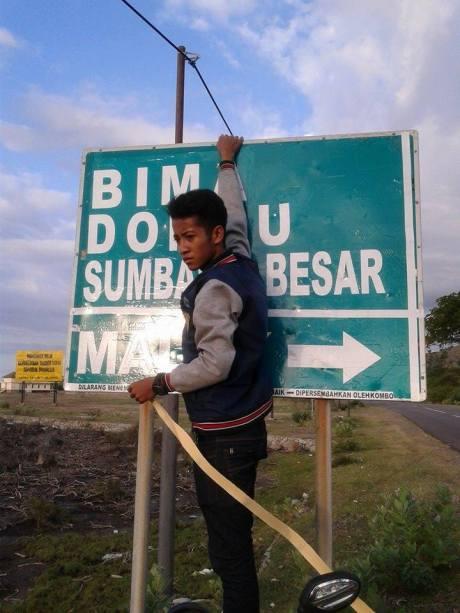 Komunitas Motor Box Indonesia (6)