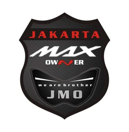 max owner